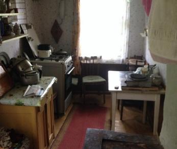 Продажа дома Городище