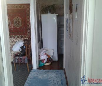 Продажа квартиры Мельниково, Калинина ул., д.5