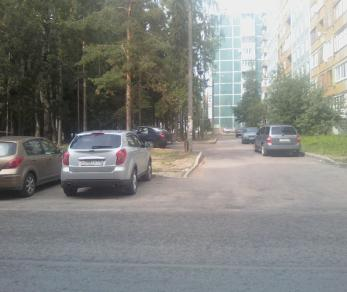 Продажа квартиры Сертолово г., Молодцова ул., д. 11
