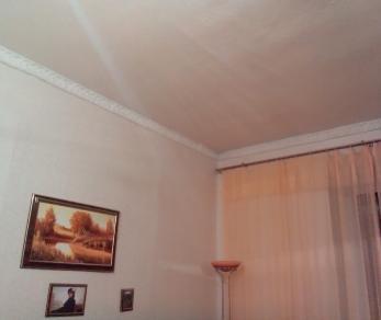 Продажа квартиры Понтонный, Заводская ул., д.3
