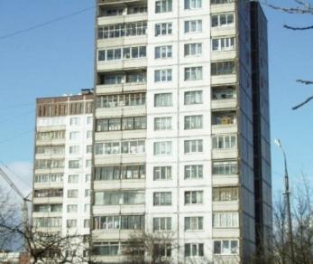 Продажа квартиры Коммунар, Садовая ул., д.4