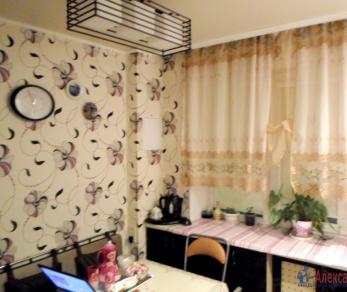 Продажа квартиры Коммунар, Пионерская ул., д.7
