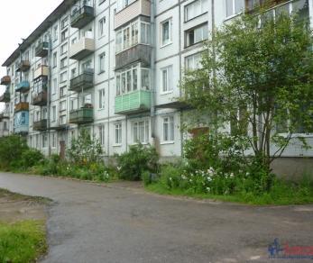 Продажа квартиры Саперное пос., Школьная ул., д. 12