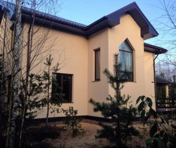 Продажа дома садовое неком-е товарищество Осинка, д. 95