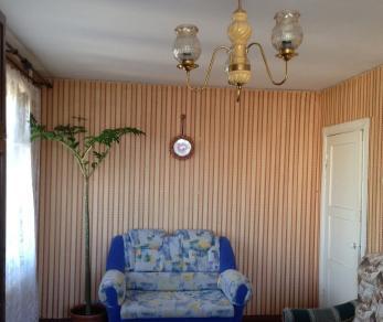 Продажа квартиры Громово, Центральная ул., д.1