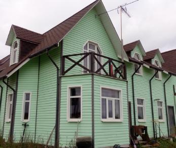 Продажа дома Оржицы