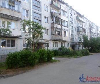 Продажа квартиры Сосново, Первомайская ул.