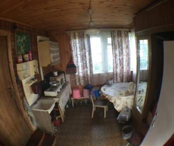Продажа дома Гатчина