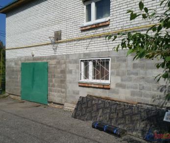 Продажа дома Никольское, Дачная ул.