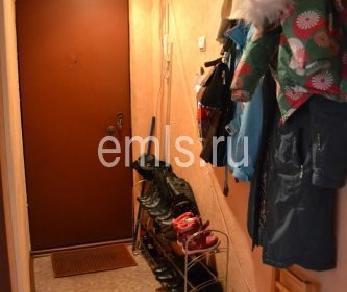Продажа квартиры Всеволожск, Ленинградская ул., д.15