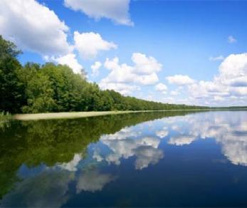 Продажа участка КП Семиозерье, уч.№24