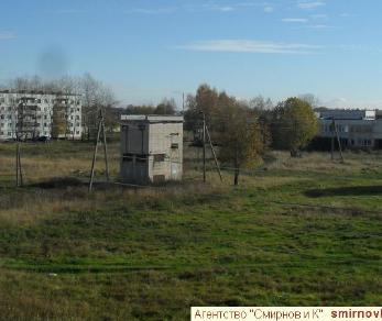 Продажа квартиры Кисельня, Центральная ул.