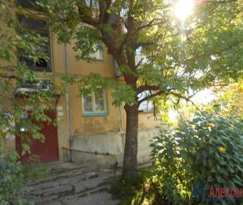 Продажа квартиры Мга, Дзержинского ул., д.14
