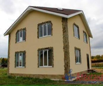 Продажа дома Федоровское