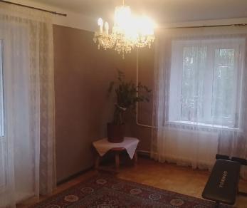 Продажа квартиры Всеволожск, Александровская ул., д.88