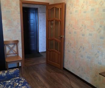 Продажа квартиры Приозерск, Калинина ул., д.47