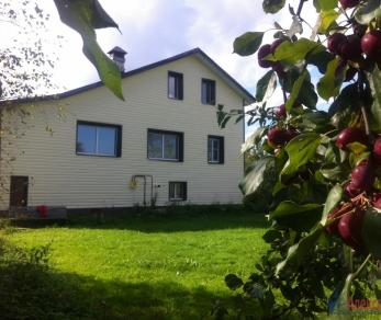 Аренда дома Щеглово