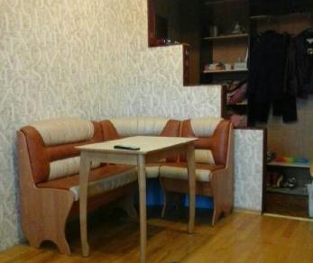 Продажа квартиры Кириши, Ленина пр., д.6