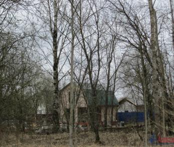 Продажа участка Синявино, Косая ул.