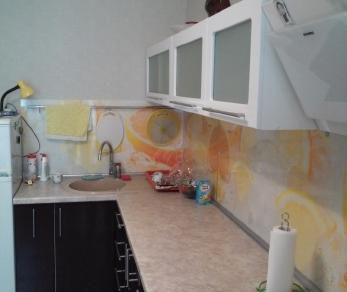 Продажа квартиры Стрельна, Львовская ул., д.23к2