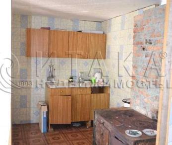 Продажа дома Хевроньино, Корабельная ул.