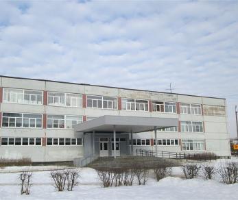 Продажа квартиры Кировск, Новая ул., д.22