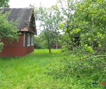 Продажа дома Келколово-3 массив