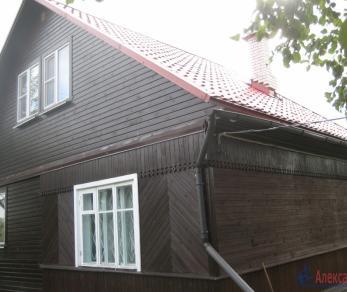 Продажа дома Брод