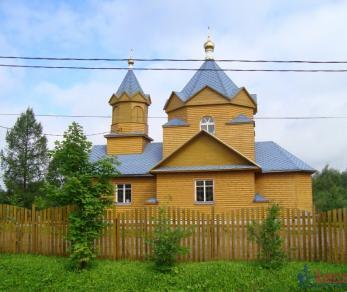 Продажа квартиры Мшинская пос., д. 1
