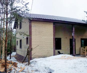 Продажа дома Рохма