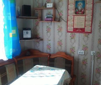 Продажа квартиры Шпаньково дер., Алексея Рыкунова ул., д. 15