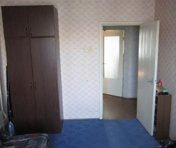 Продажа квартиры Мурино, Оборонная ул., д.26