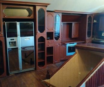 Продажа дома Осьмино