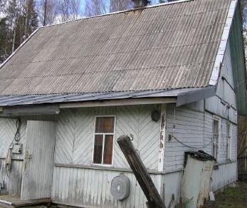 Продажа дома Красная Долина
