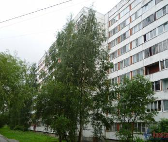 Продажа квартиры Всеволожск, Ленинградская ул., д.21