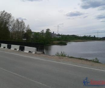 Продажа участка Севастьяново