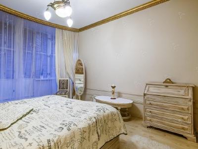 Аренда квартиры 200 м2 Динамо пр., д.23