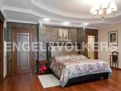 Продажа дома/коттеджи 580 м2 Всеволожск, Тургенева пр., д.69