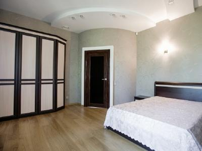 Продажа дома/коттеджи 235 м2 Репино