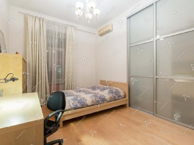 Аренда квартиры 215 м2 7-я Советская ул., д.21