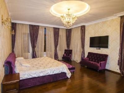 Продажа дома/коттеджи 830 м2 Стрельна, Ново-Нарвское ш., д.10