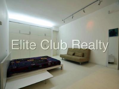 Продажа квартиры 268 м2 Реки Мойки наб., д.40