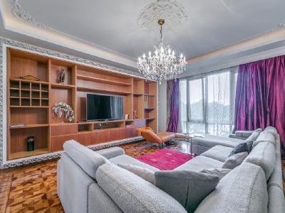 Продажа квартиры 173 м2 Южная дор., д.5