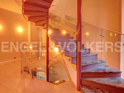 Продажа дома/коттеджи 200 м2 Репино, Кленовая ул., д.12А