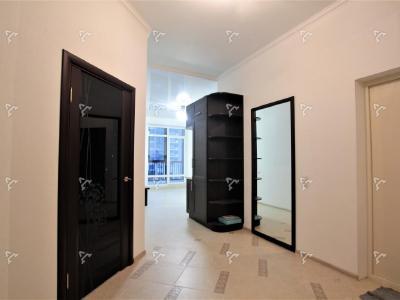 Аренда квартиры бизнес-класса 80 м2 Московский пр., д.139А