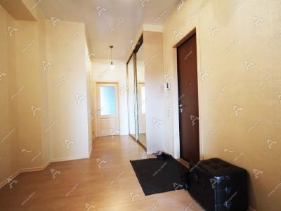 Аренда квартиры 83 м2 Кирочная ул., д.64