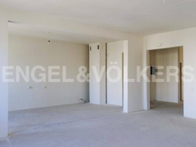 Продажа квартиры 172.7 м2 Морской пр., д.28