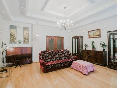 Аренда квартиры 165 м2 Вязовая ул., д.10