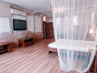 Аренда квартиры 101 м2 Невский пр., д.32