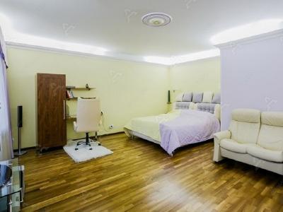 Аренда квартиры бизнес-класса 110 м2 М. Жукова пр., д.54
